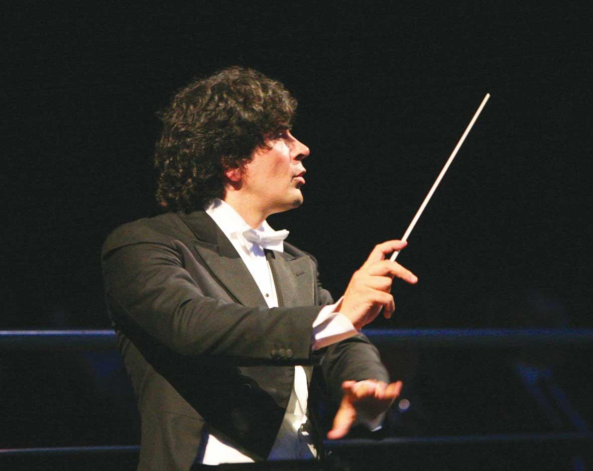 Alberto Veronesi