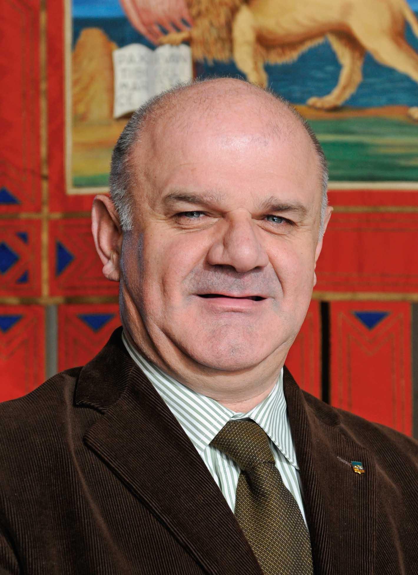 Daniele Stival
