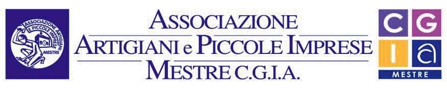 Cgia logo 1