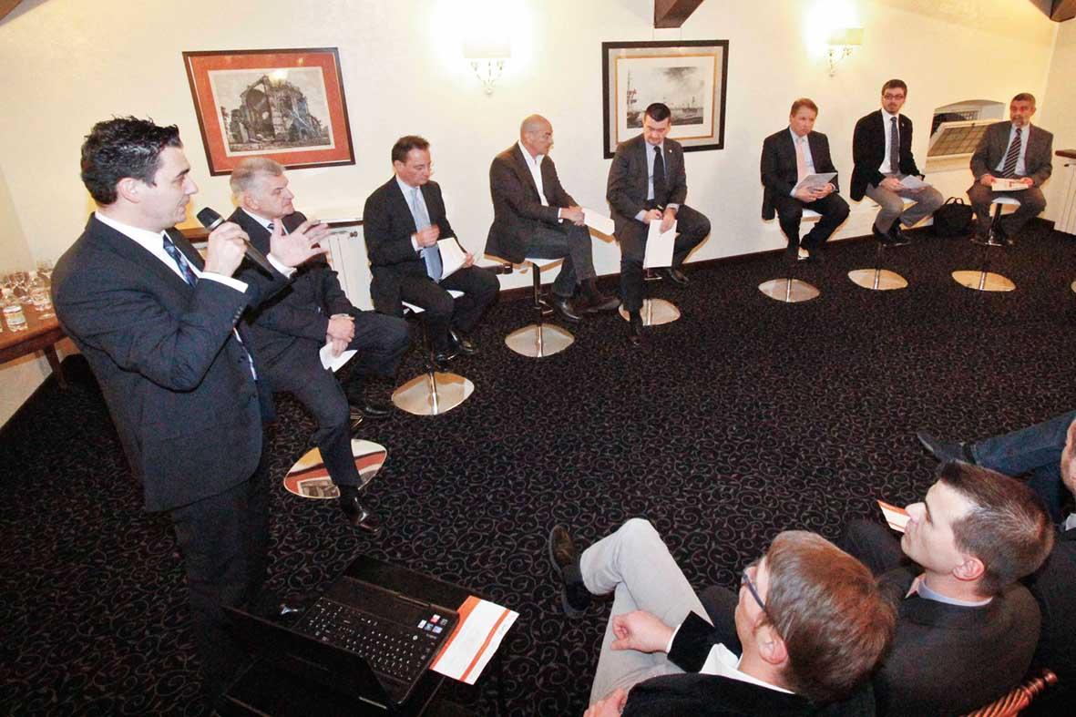 Confidustria Udine convegno economia e etica relatori 1