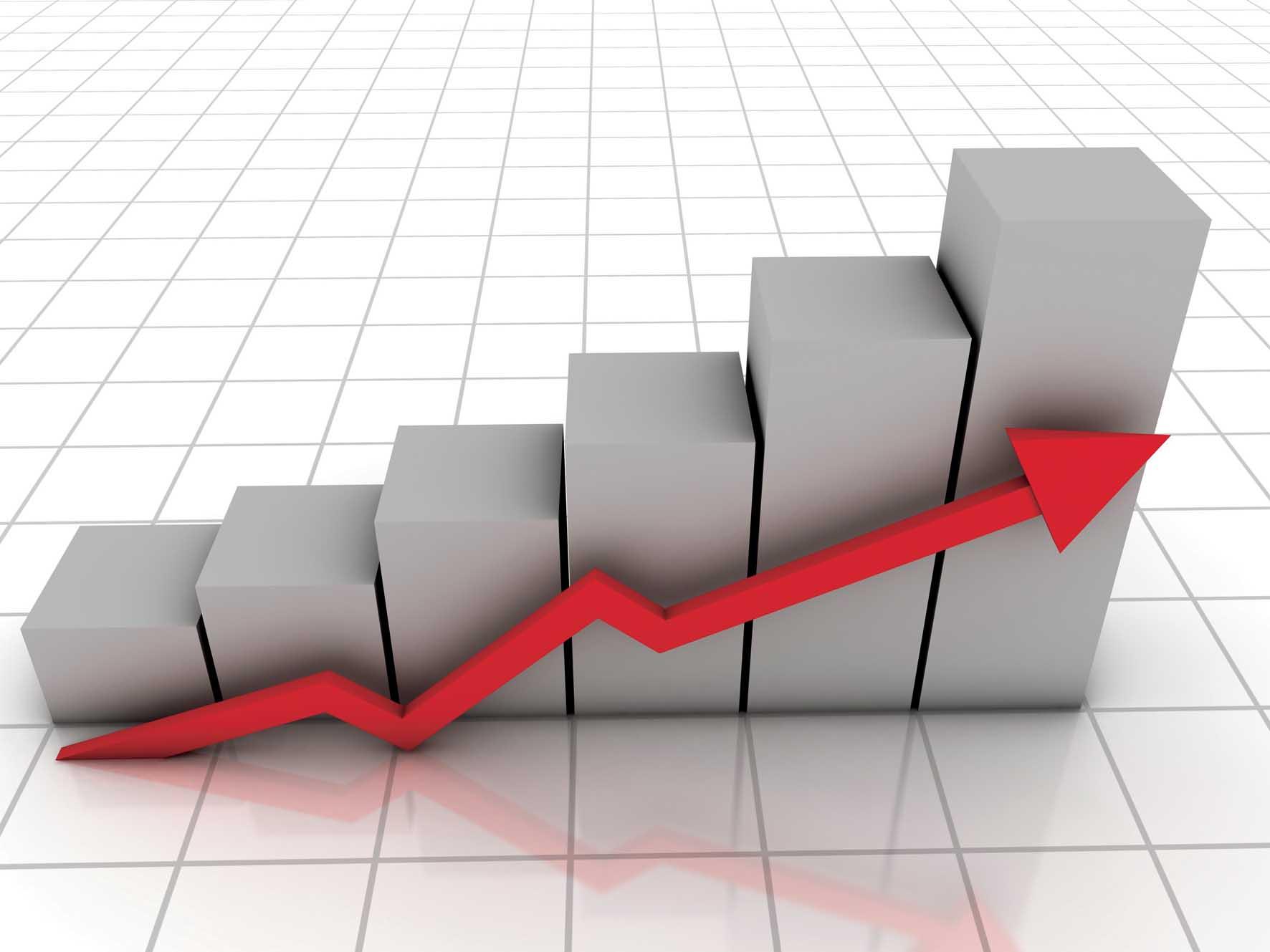 grafico crescita 1