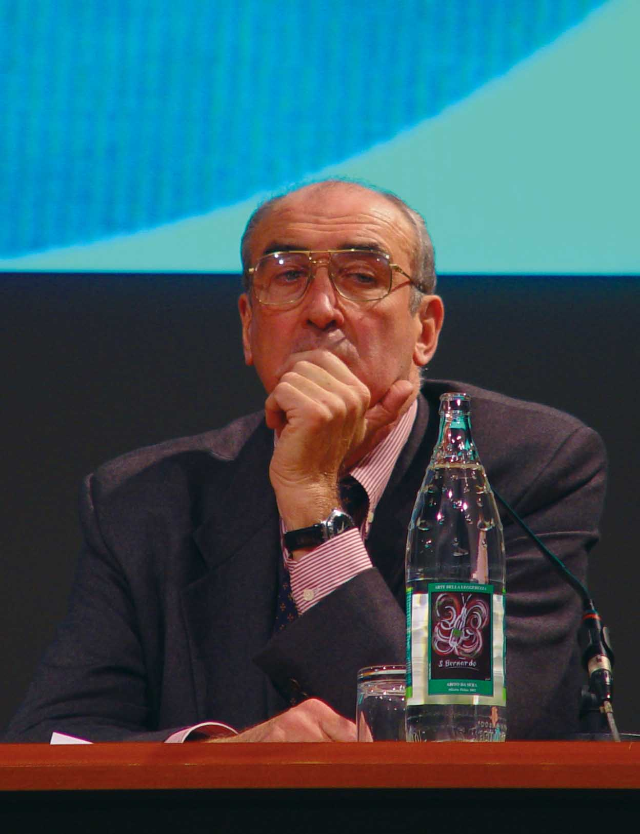 Gianni Filipponi