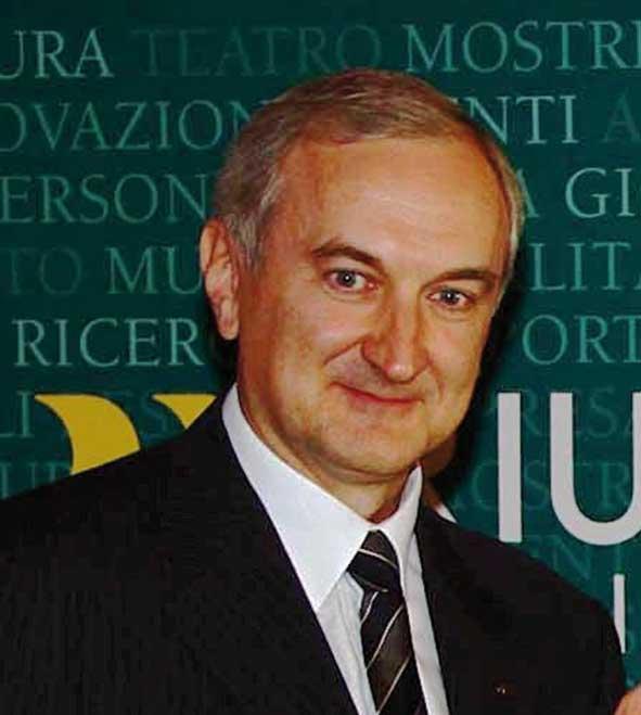 Carlo Crosara dir friuladria 1