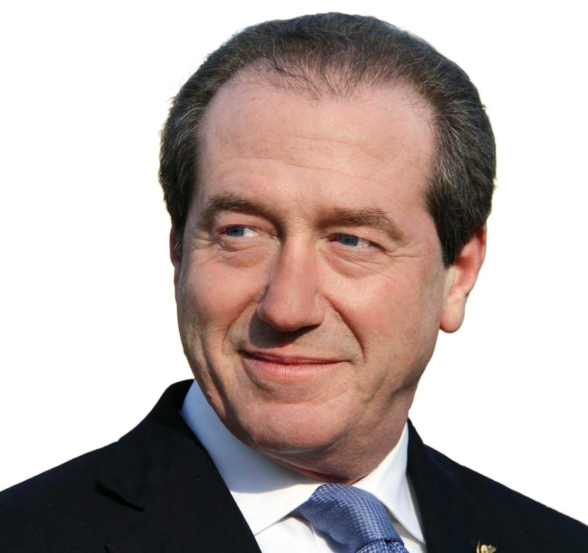 Leonardo Muraro