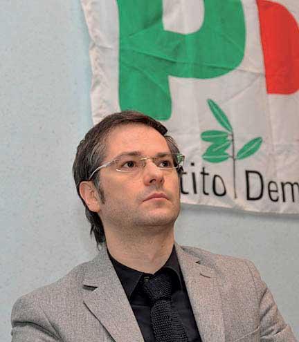 Diego Crivellari