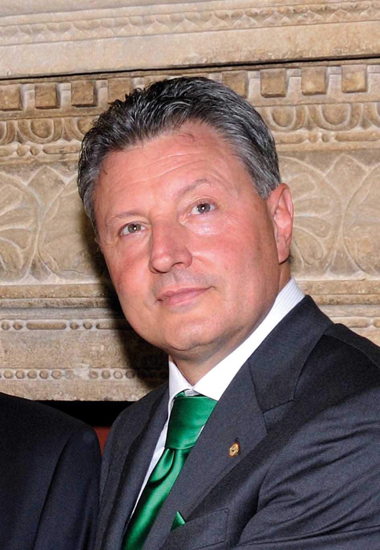 Sergio Divina