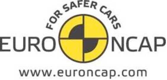 euroncap logo 1