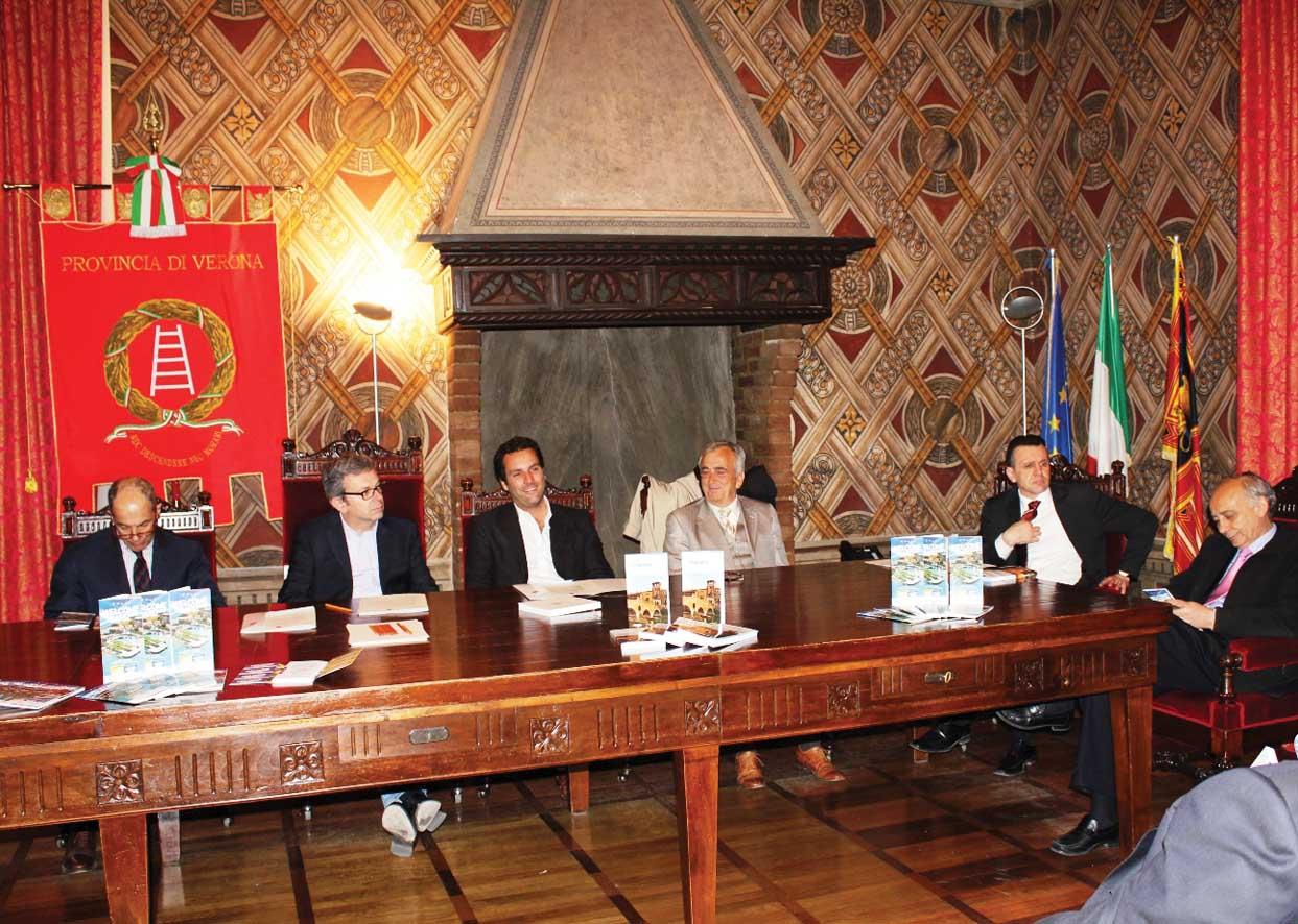 TAvolo relatori Miozzi Pozzani