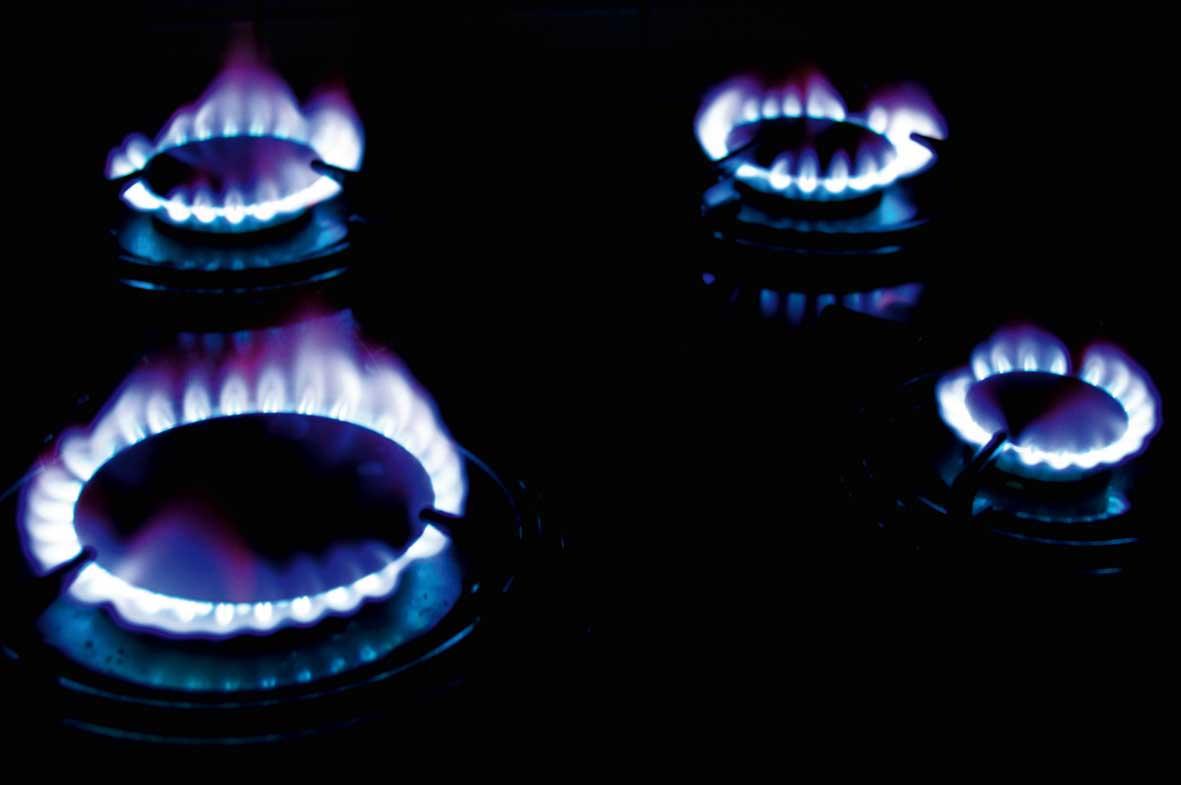 tariffe energia gas fiamma FbySh