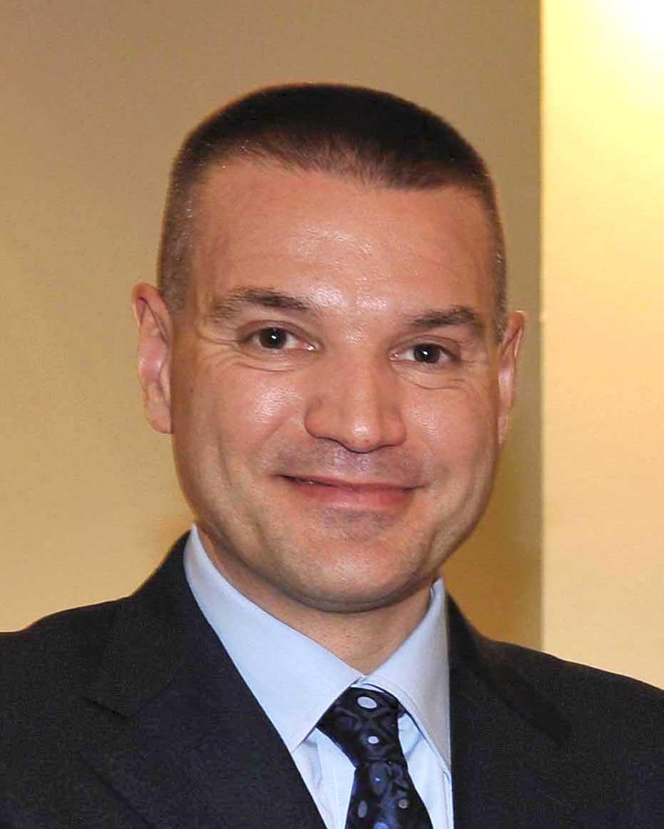 federauto presidente Filippo Pavan Bernacchi 1