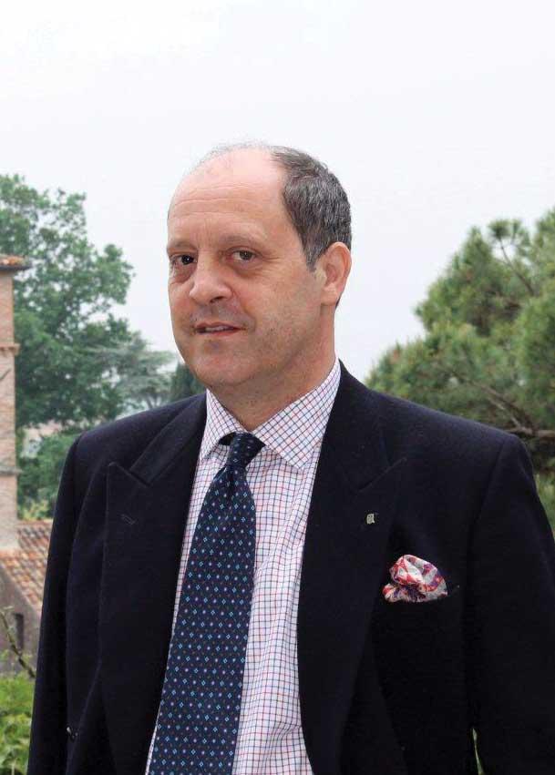 Confagricoltura padova nuovo presidente 2012 giordano emo capodilista 1