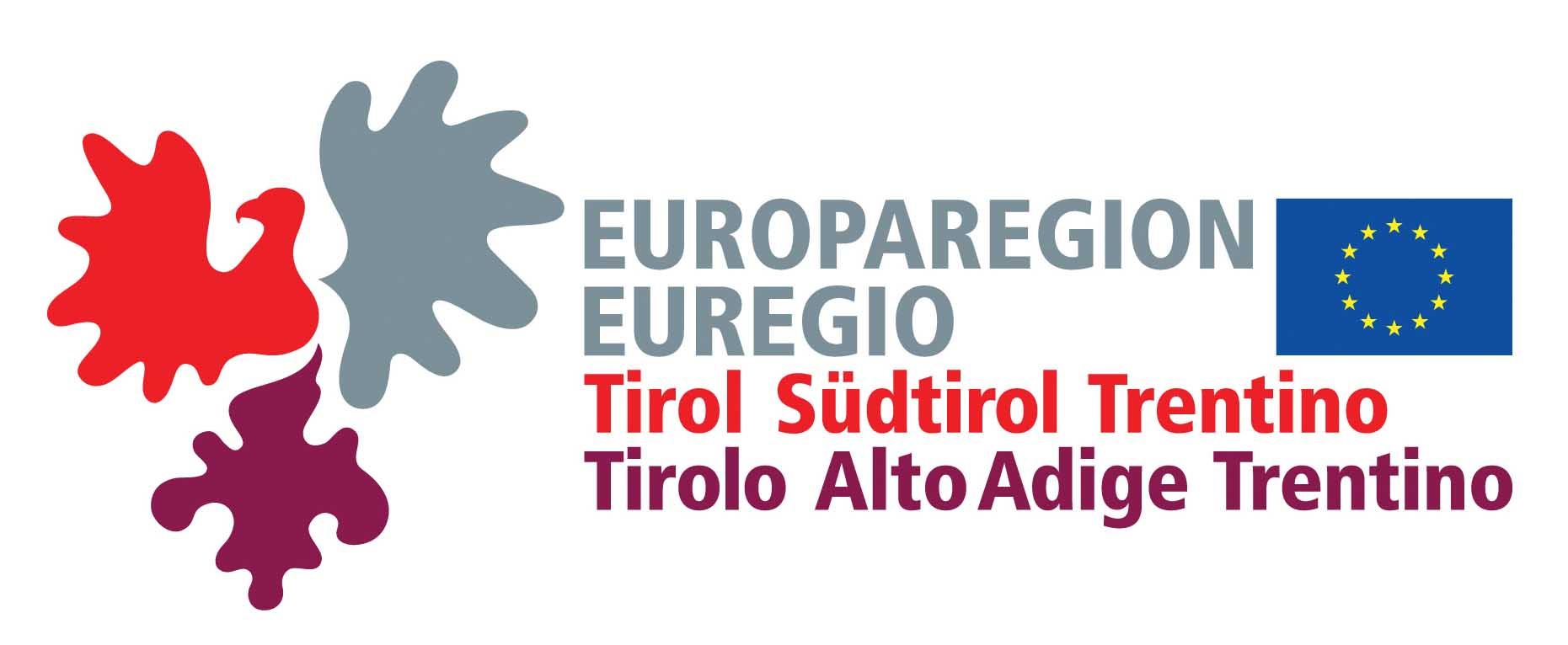 Gect euregio TAA tirol logo 1