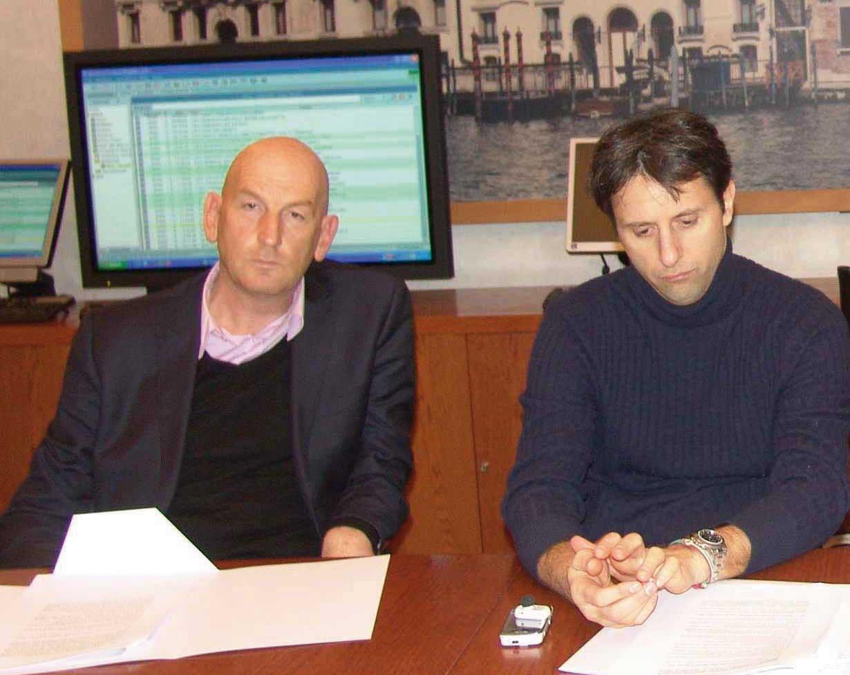 PDL veneto Bond Cortelazzo Donazzan Mainardi  1
