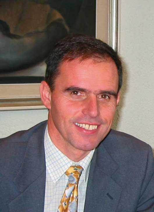 TAA Richard Theiner 1