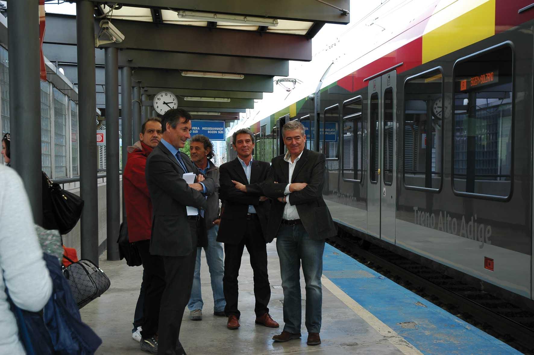 widmann treni stazionebzsud