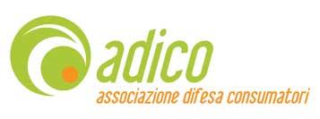 Adico Logo 1