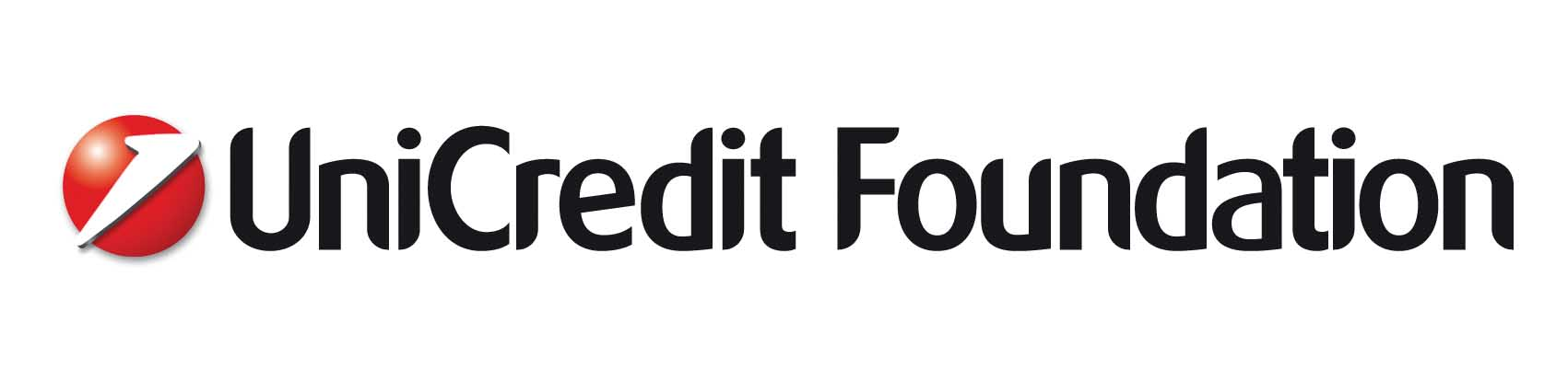 UniCredit foundation logo 1