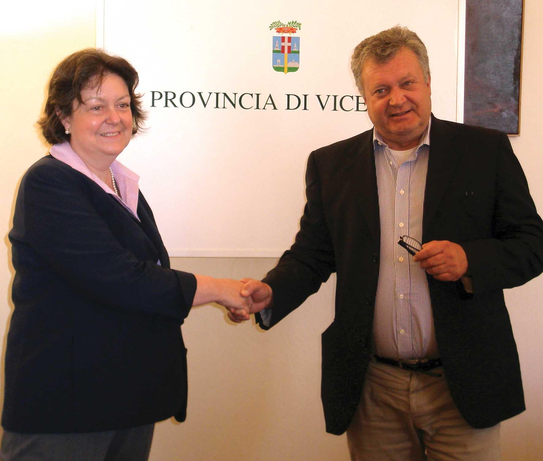 vicenza giunta commissaariale schneck galla 1