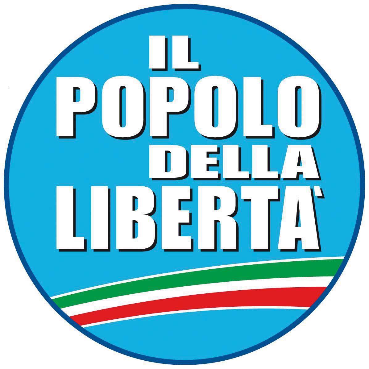 PDL logo 1