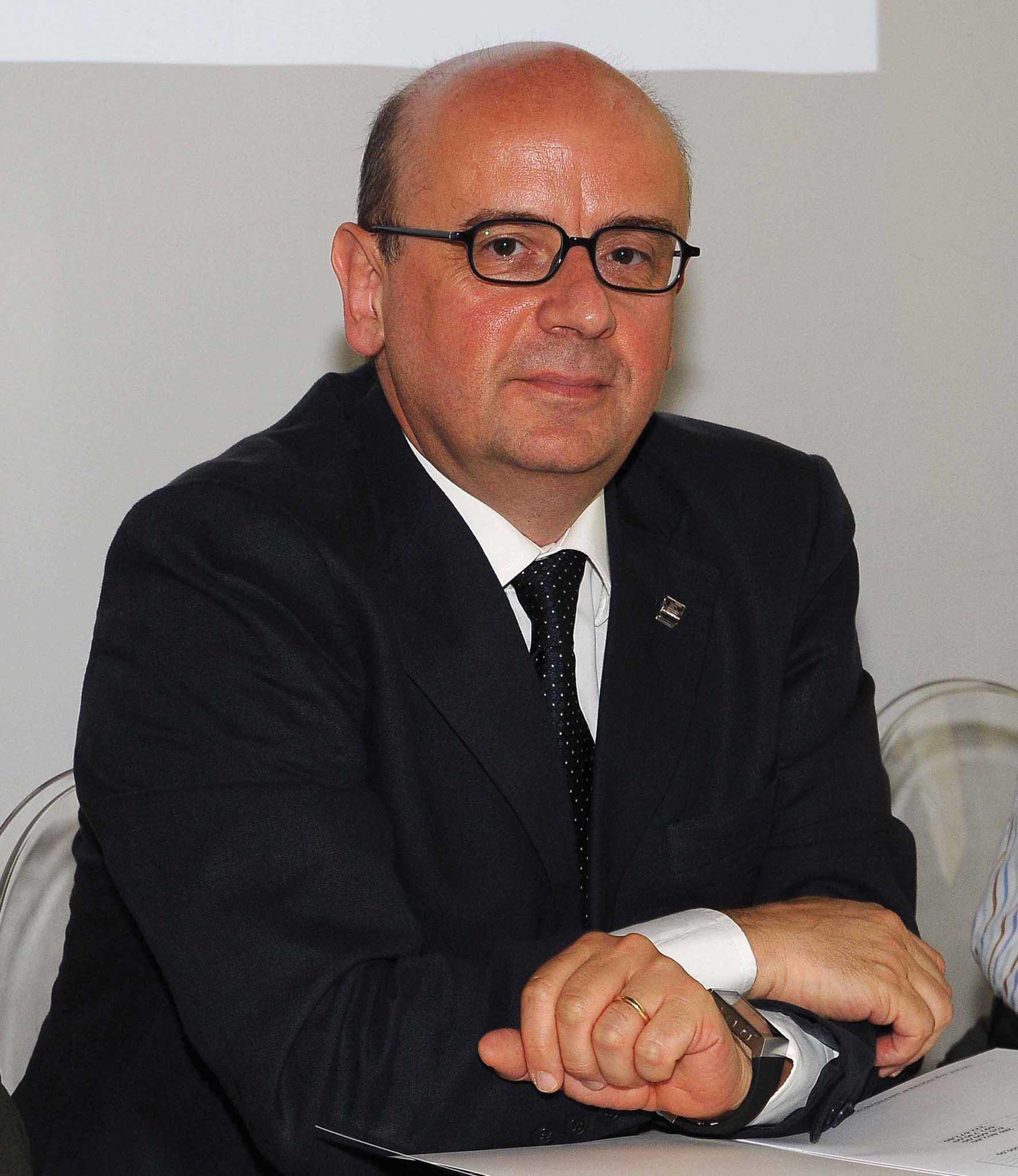 giorgio simioni presidente ordine ingegneri pd 1 1