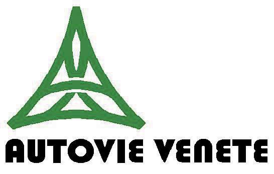 Logo Autovie Venete 1