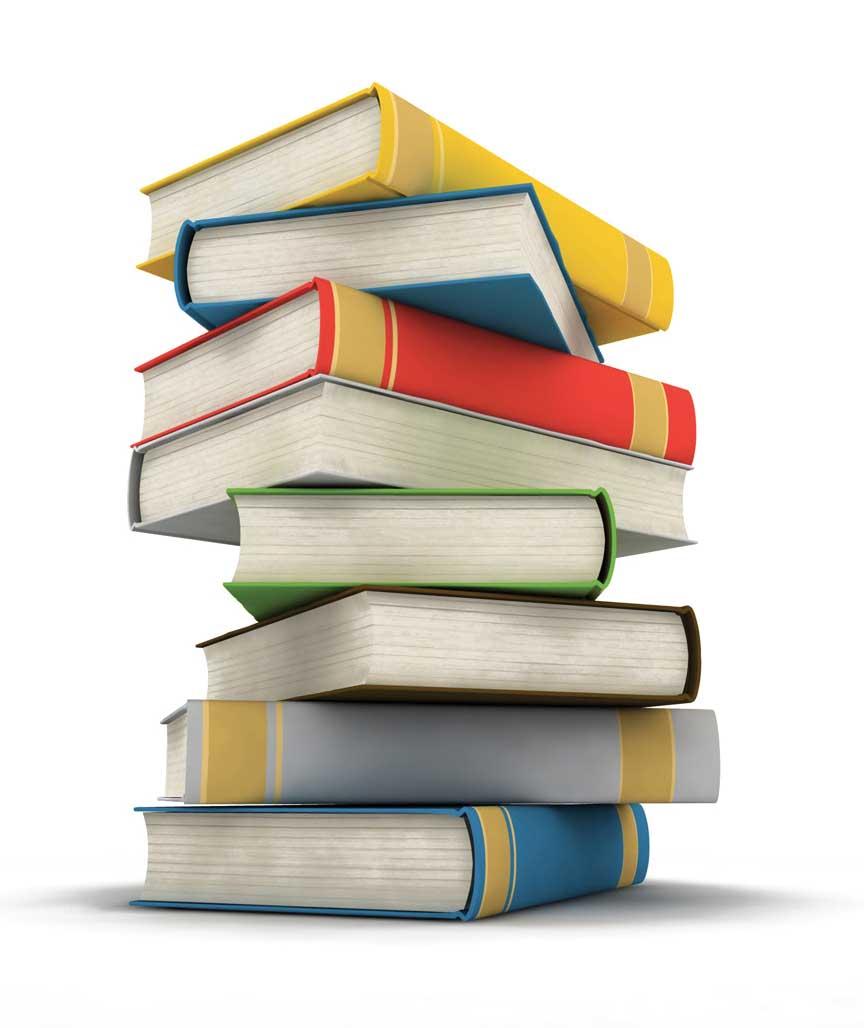 libri-icona colonna 1