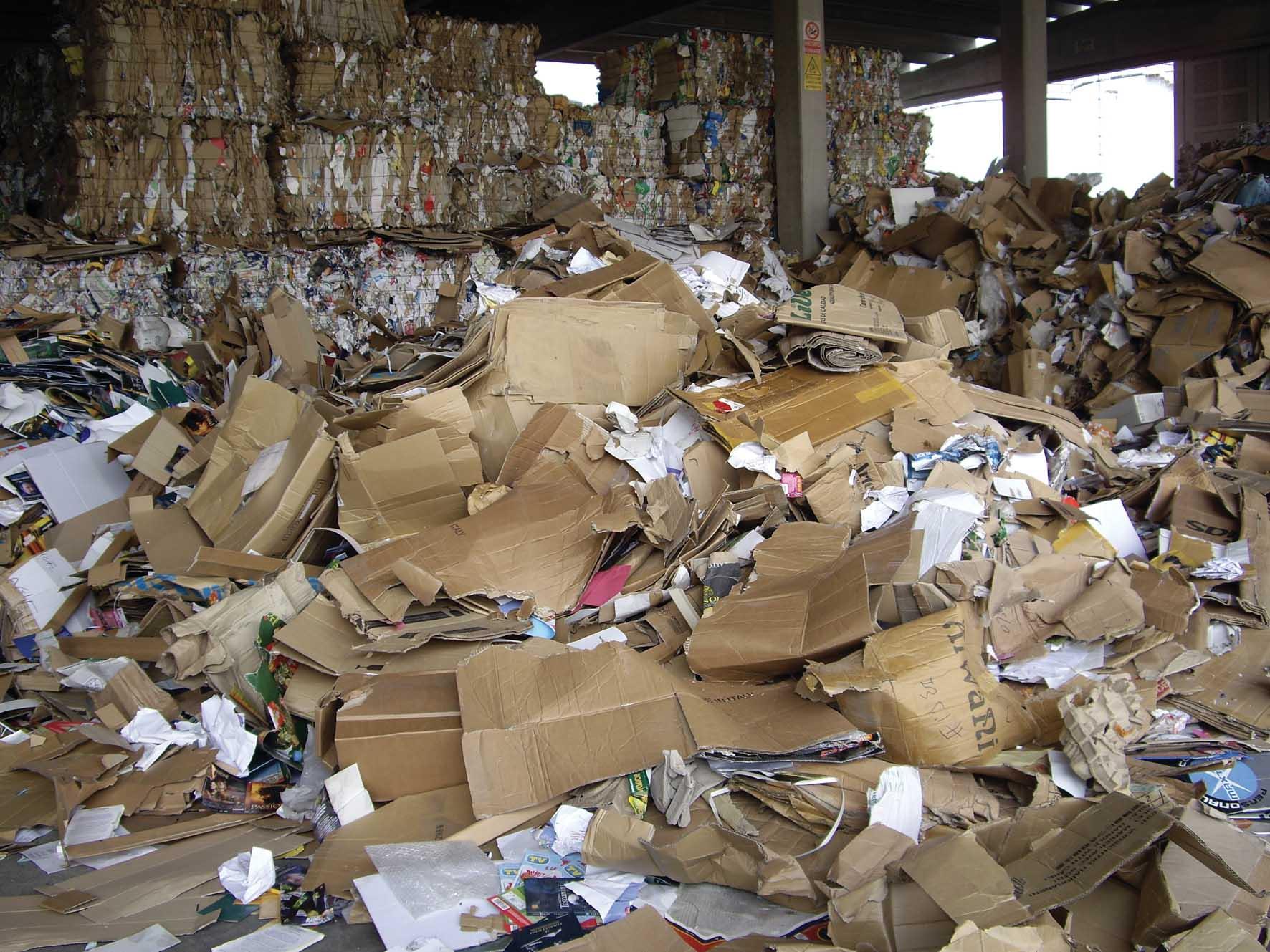 riciclaggio carta 2 1