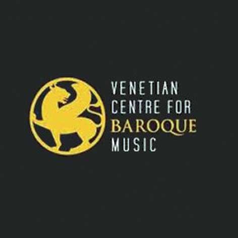 festival-monteverdi-vivaldi-venezia 1