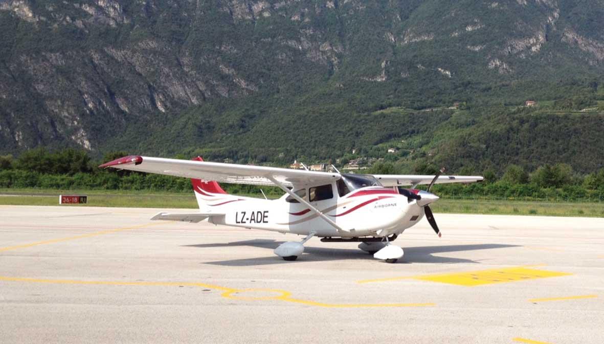 newfor aereo 1