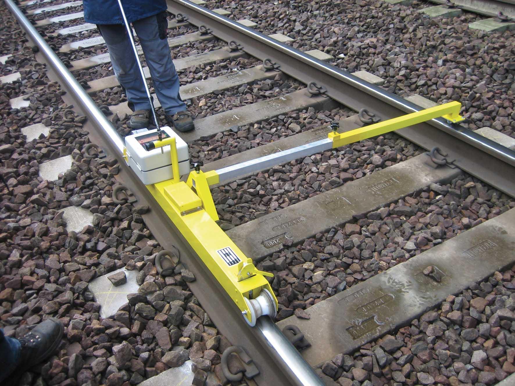 PAB progetto mitiga rumore ferrovia controllo binari 1