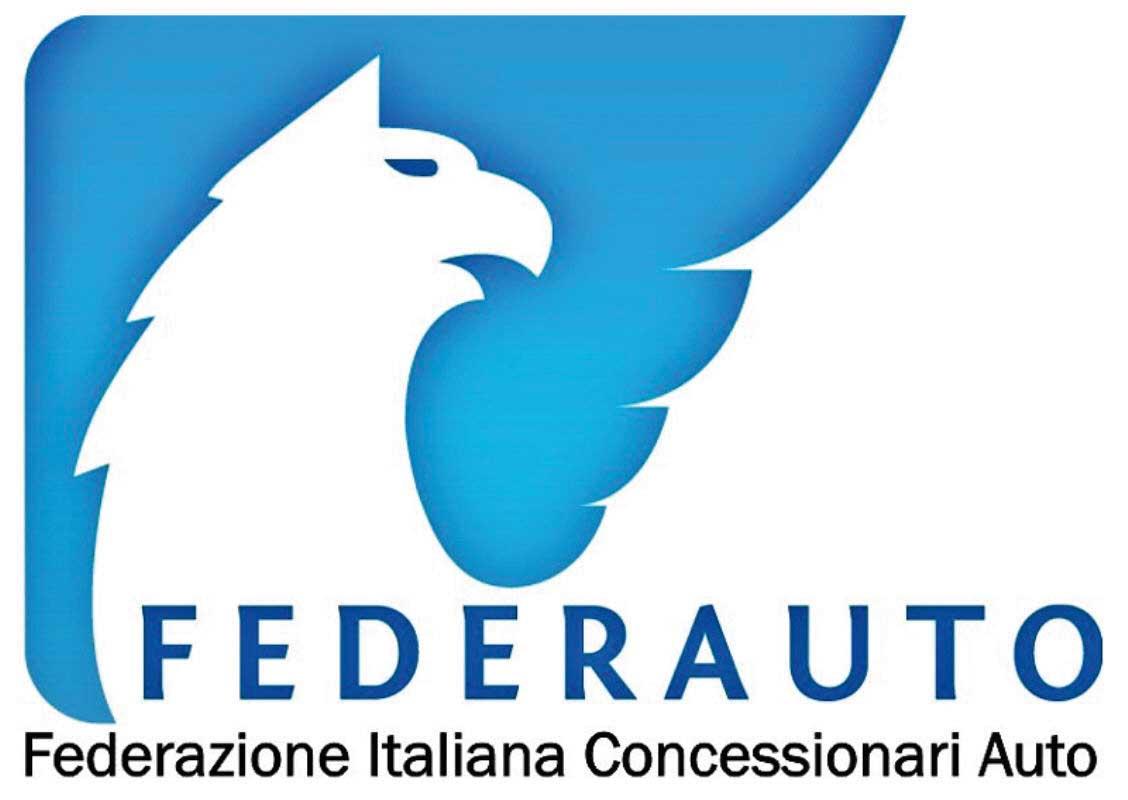 federayto logo 1