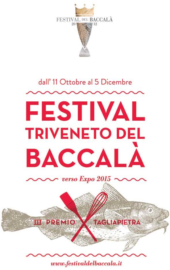 festival del baccalà 02 1