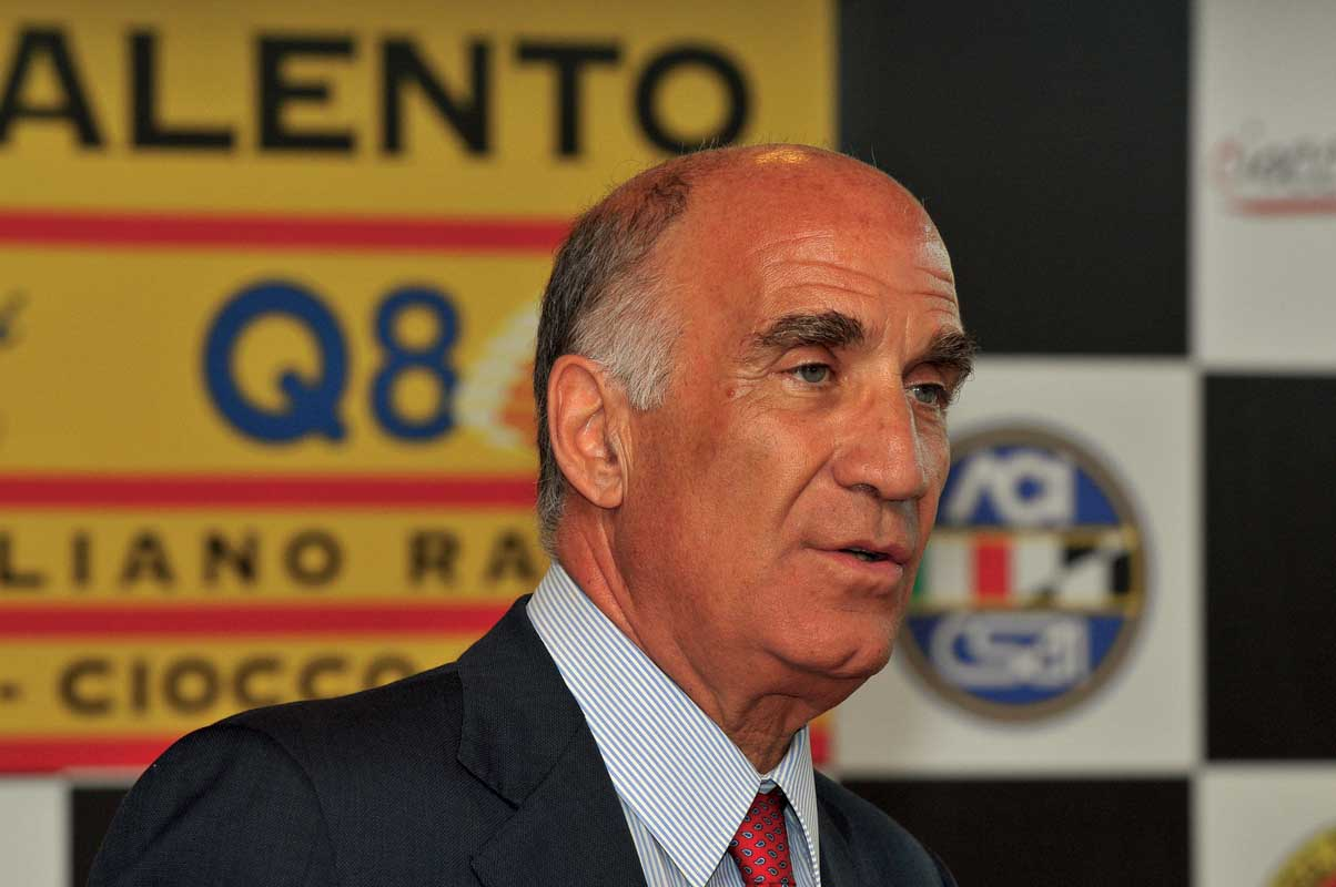 ACI-presidente-Angelo-Sticchi-Damiani