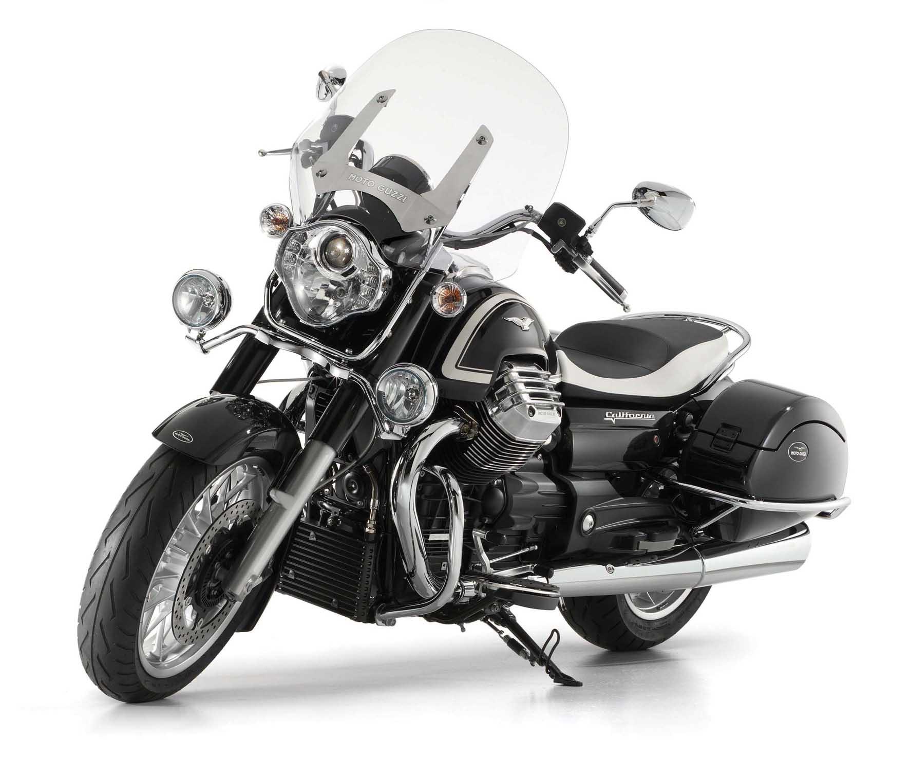 Eicma-2012-Moto-Guzzi-california