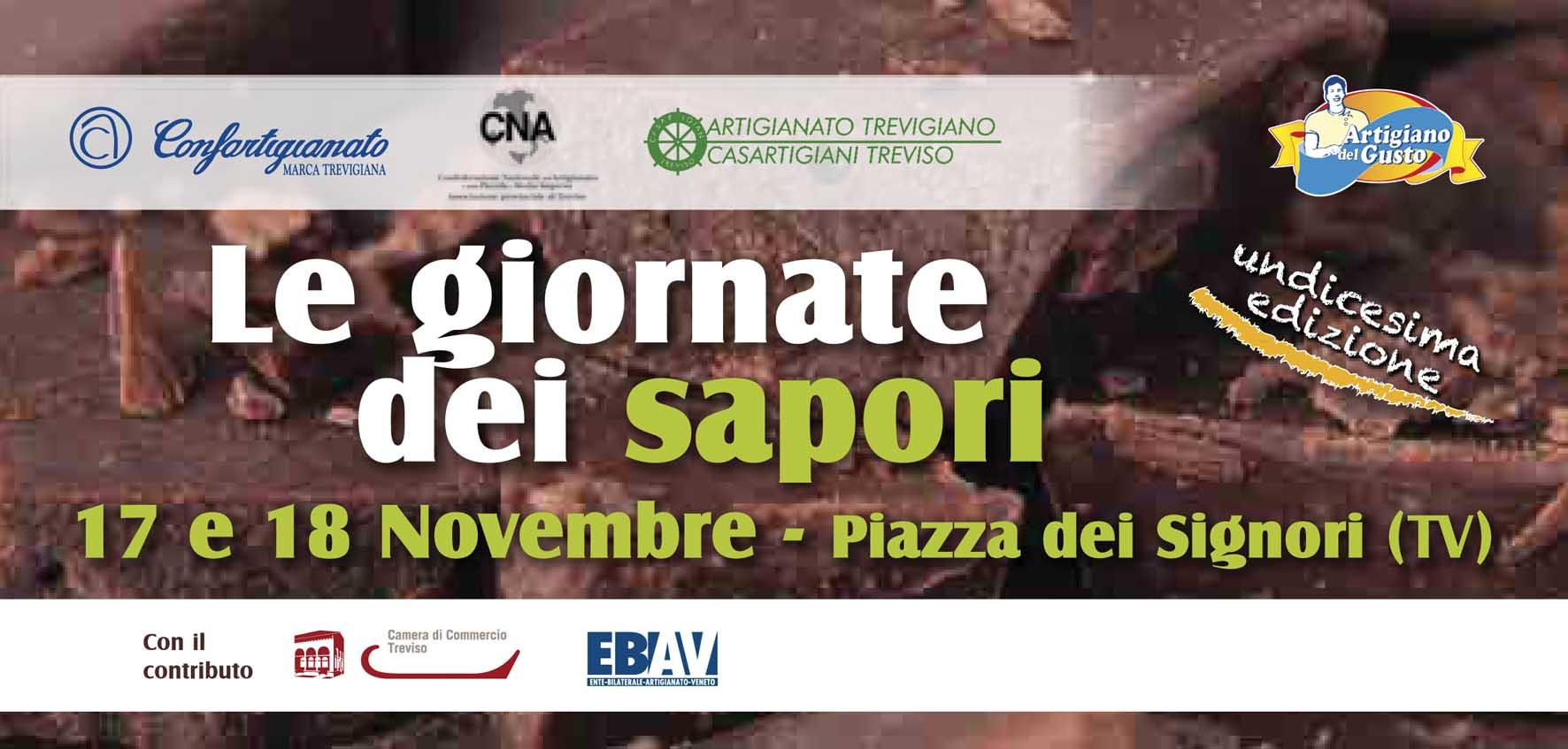 confGiornateSaporiCioccolato2012-1 1