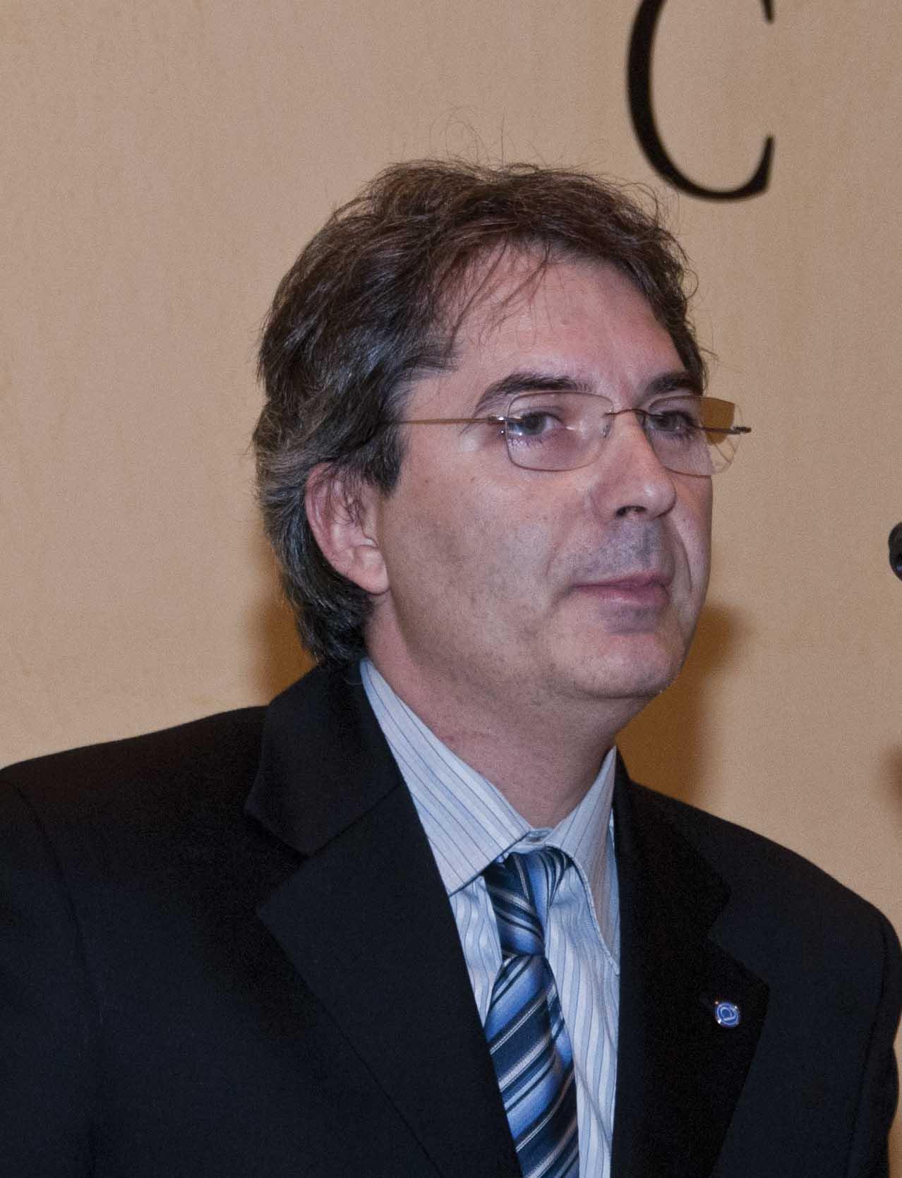 confartigianato assemblea verona presidente Andrea Bissoli 1 1