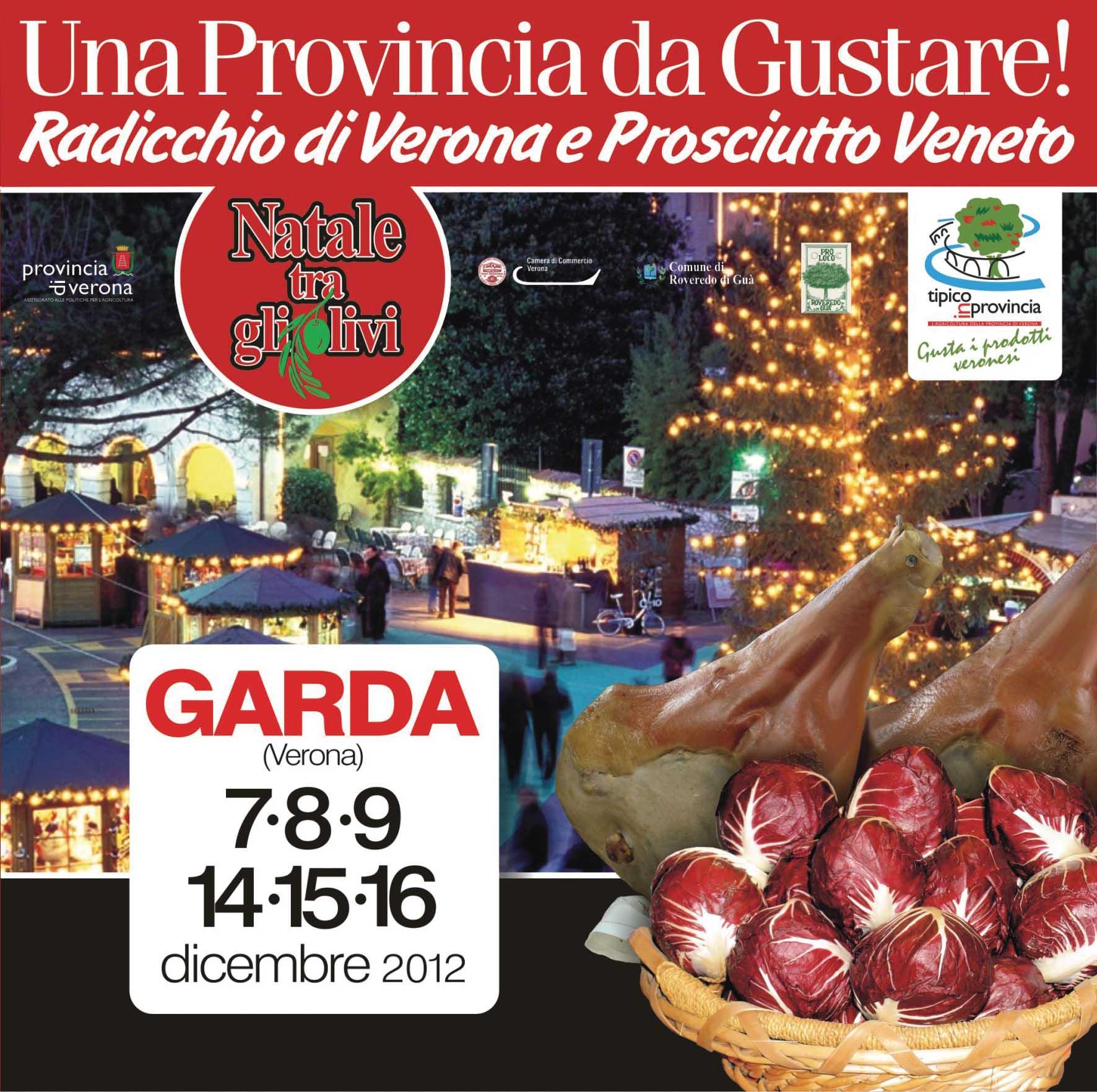 ESTERNO PIEGHEVOLE Garda 2012