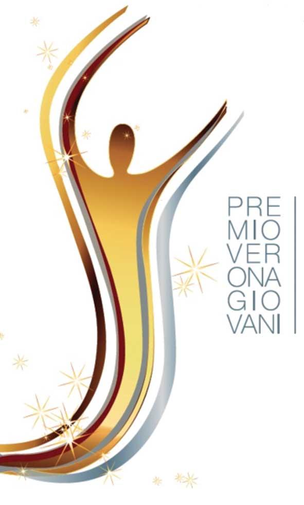 premio verona giovani 2012 1