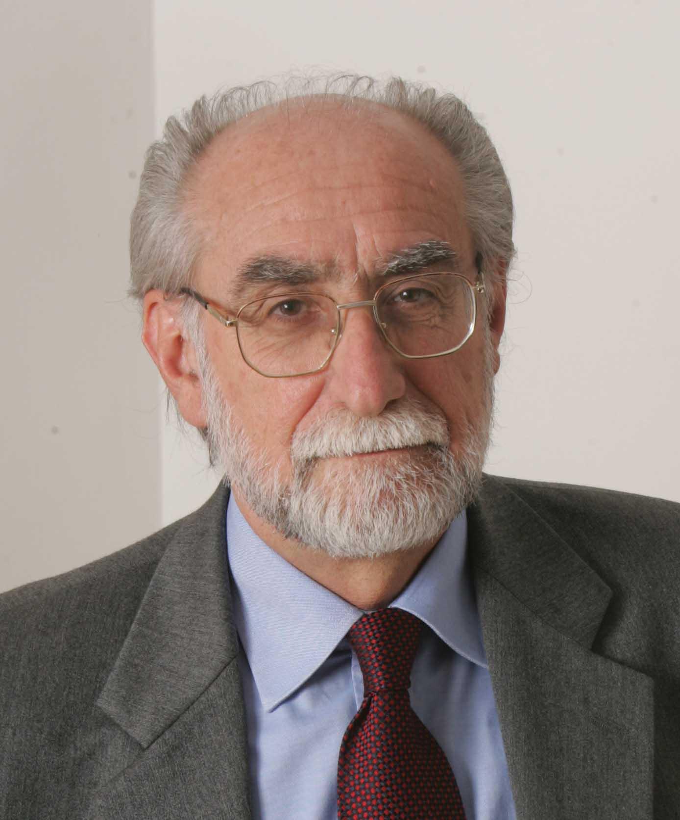 CCIAA Padova presidente Roberto Furlan