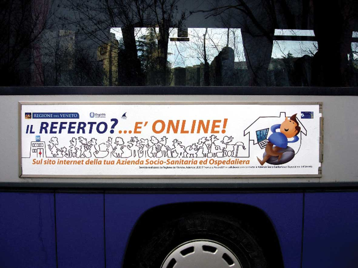 Referto online busr 1