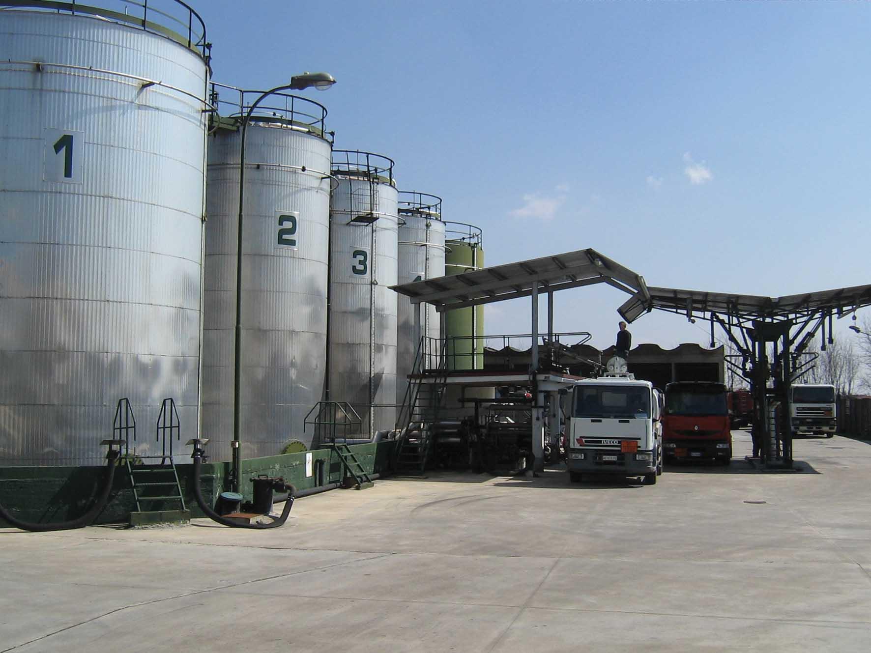 deposito carburanti 1