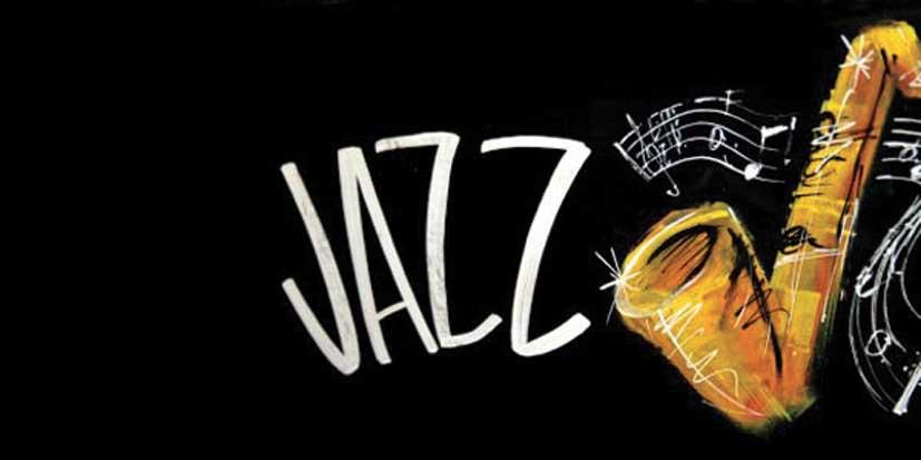 jazz groove 2013 1