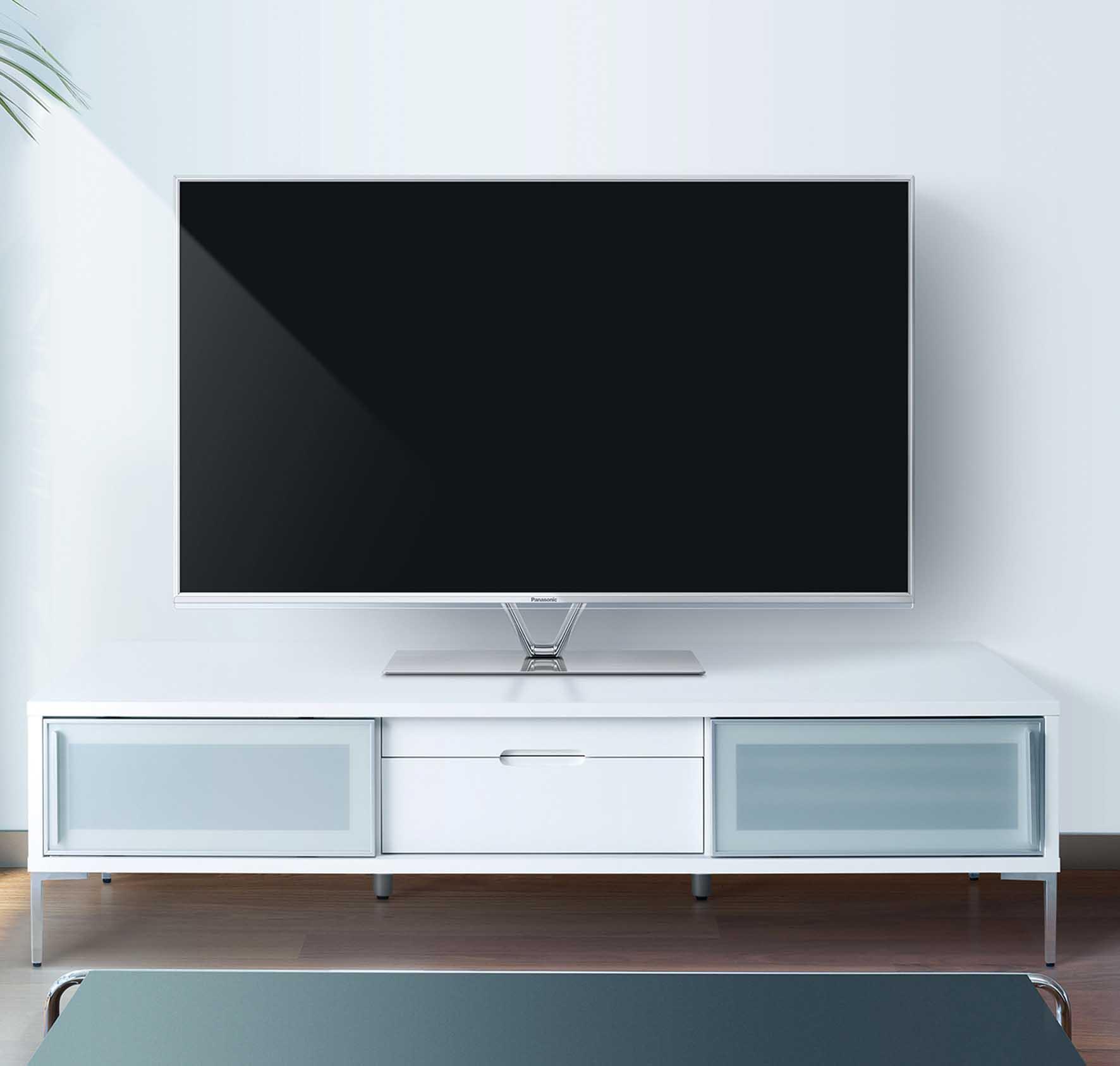 Panasonic tv lcd viera LIV01 b1 p L50DT60jpg 1