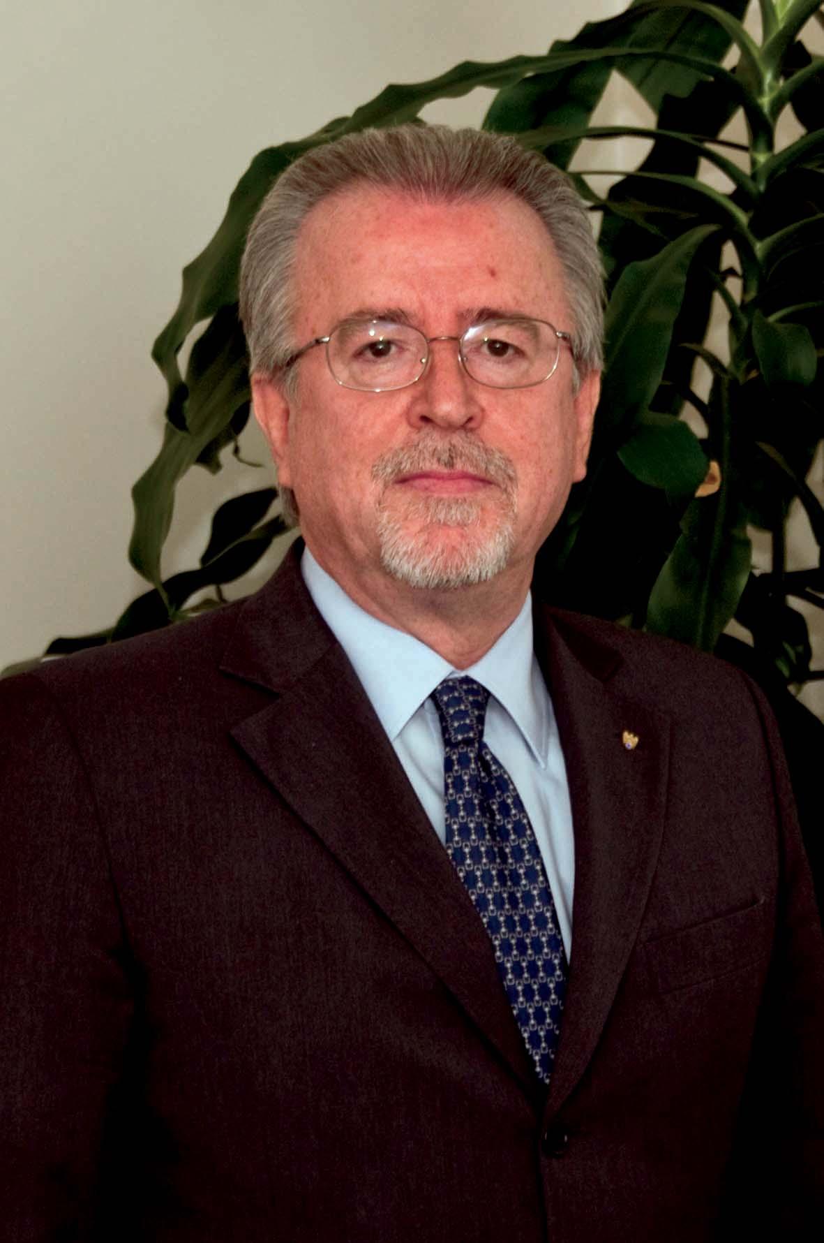 Roberto Zuccato presidente confindustria Vicenza