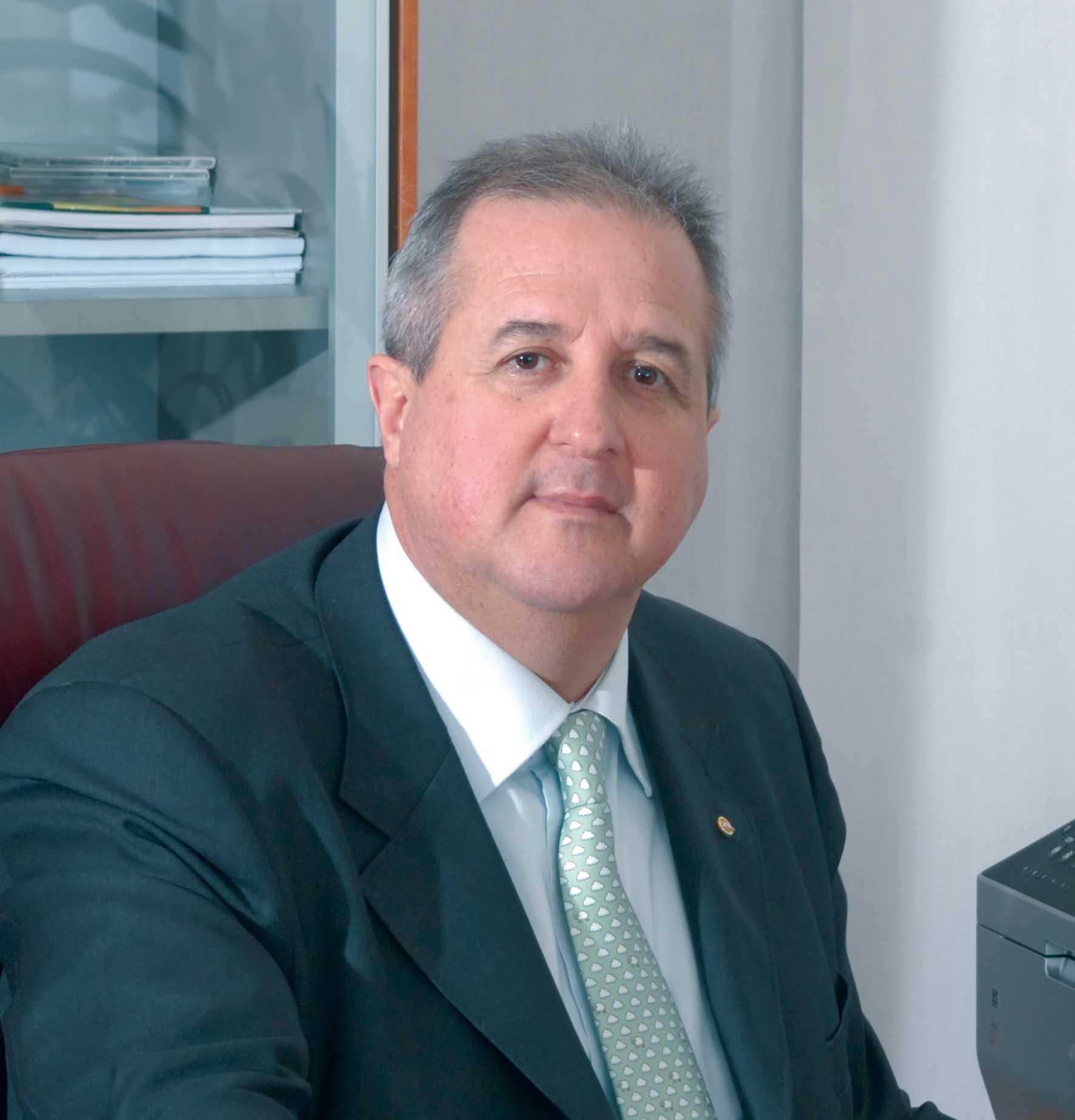 confindustria PN vicepresidente renato pujatti