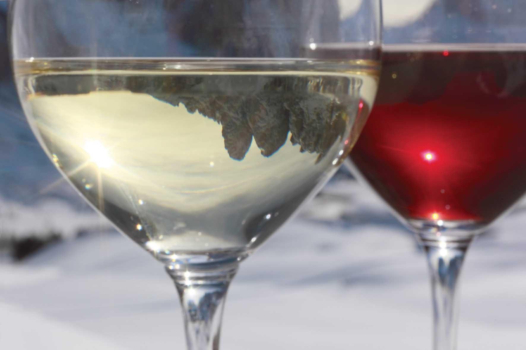 SMG PAB bicchiere vino rosso e bianco 1