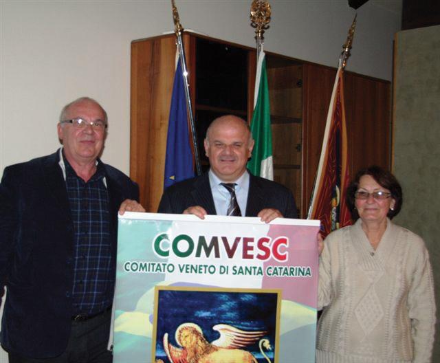 STIVAL CON BRASILIANI 1
