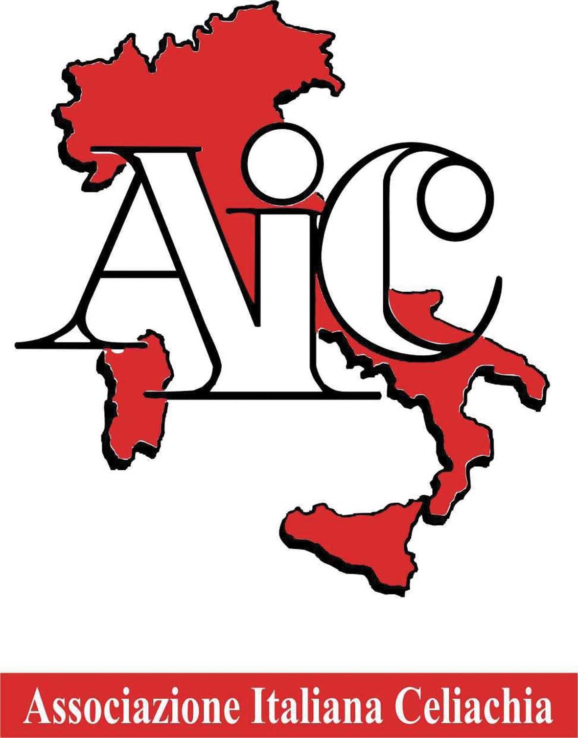 associazione italiana celiachia logo 1