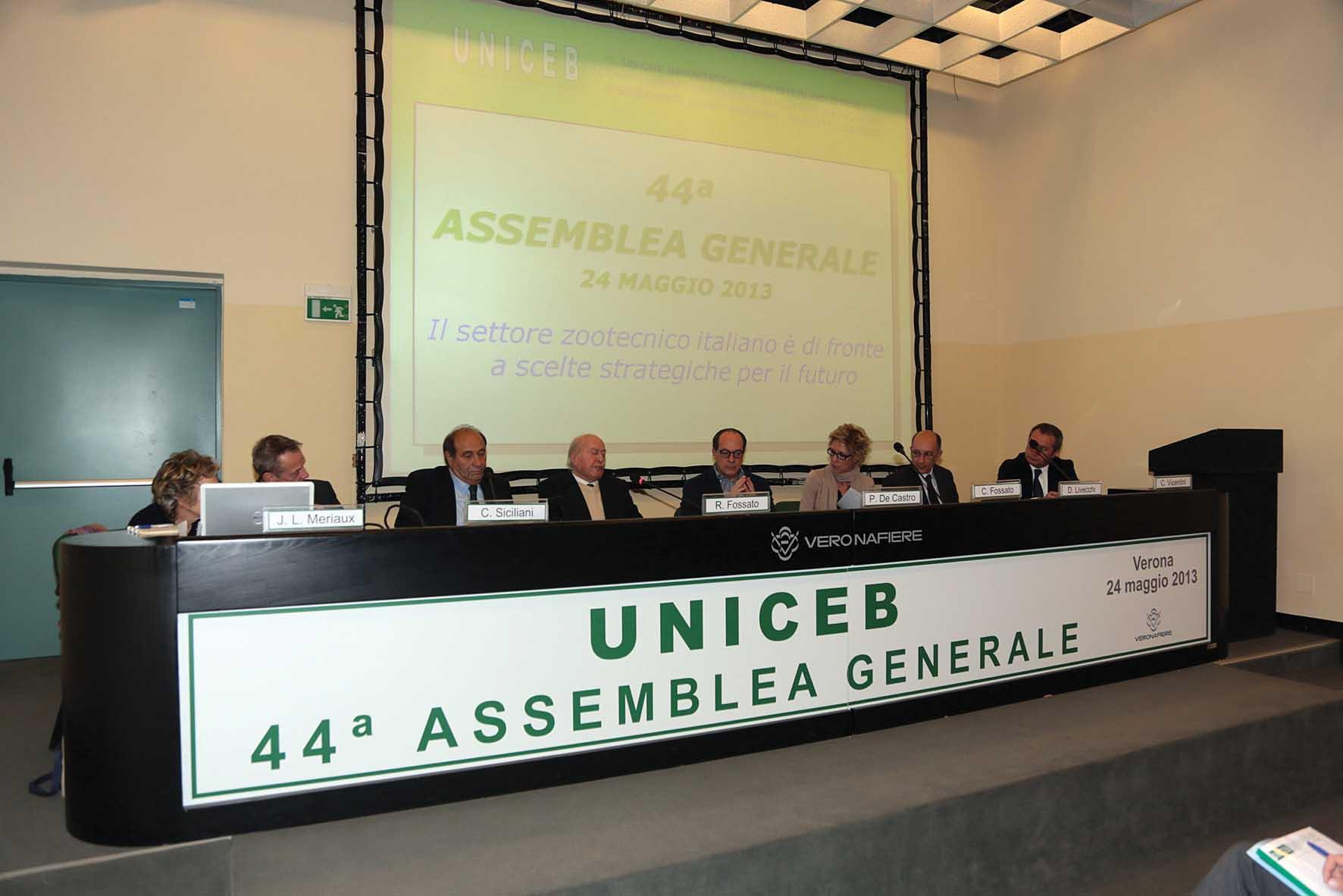 Forum Clal tavolo relatori De Castro-Ennevi-045 1