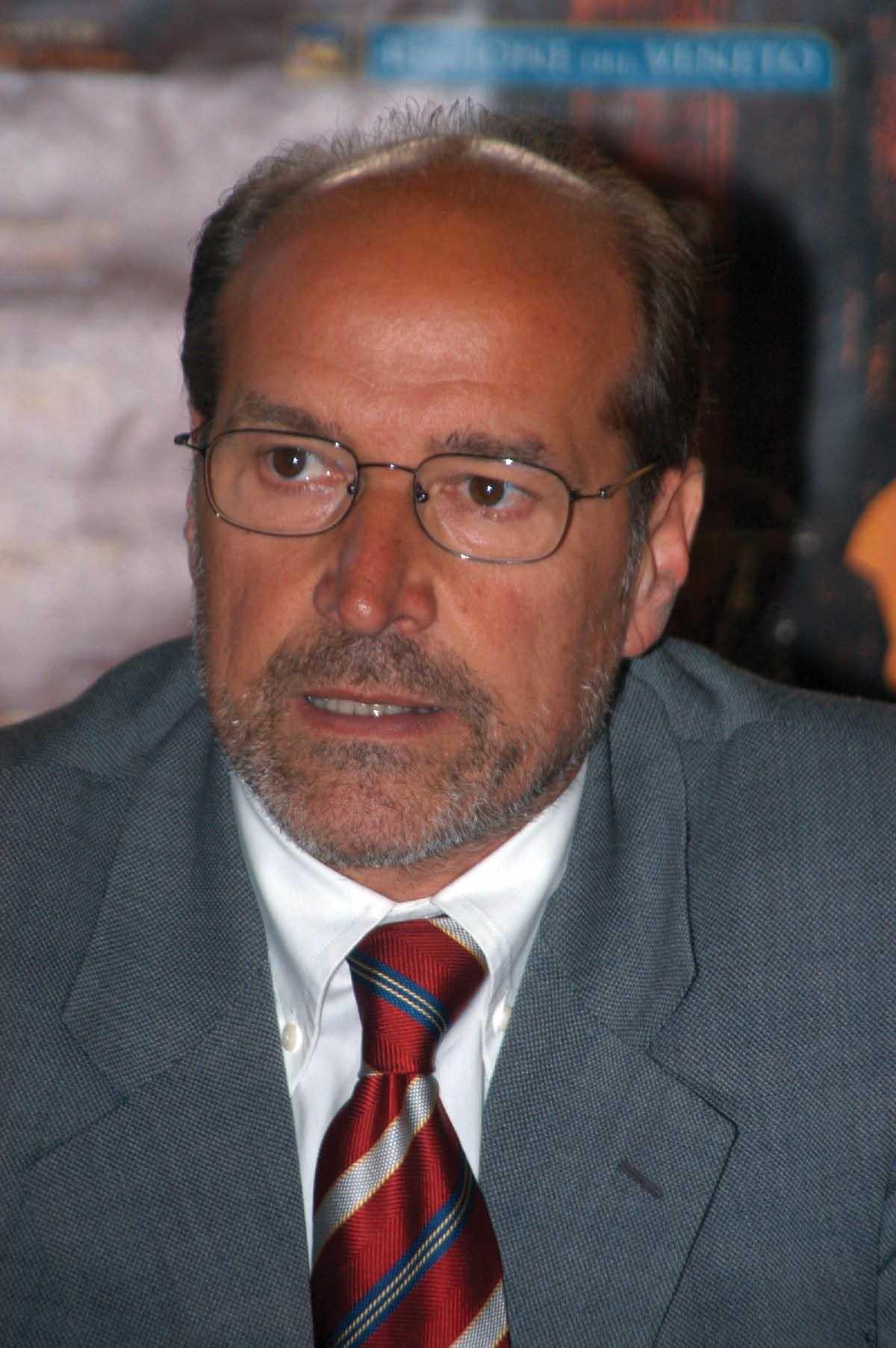 Sergio-Reolon-consiglio-regionale-veneto-bellunese-pd-ilnordest
